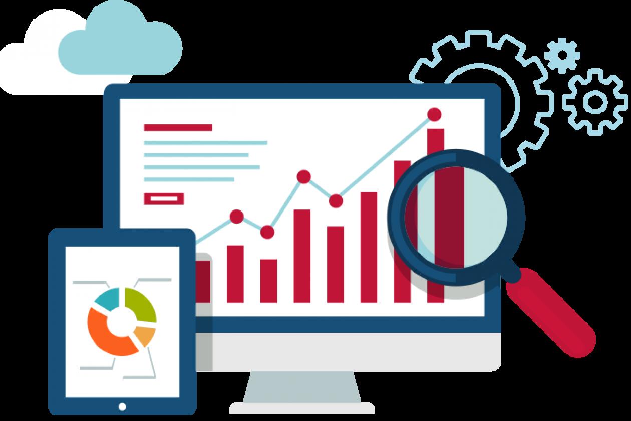 search-engine-optimization-online-advertising-landing-page-web-analytics